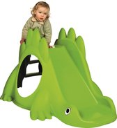 Glijbaan Dino Groen Paradiso Toys