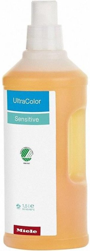UltraCollor Sensitive 1.5L