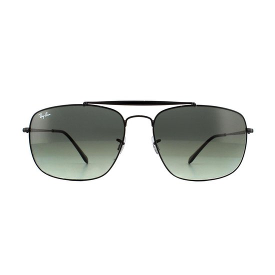 Ray-Ban COLONEL zonnebril Vierkant