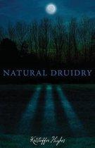 Natural Druidry