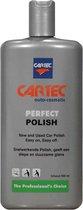 Cartec Perfect Polish - Auto Poets