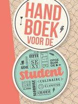 Handboek voor de student