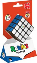 Rubik's Cube Master 4x4 - Breinbreker