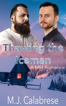 Thawing the Iceman