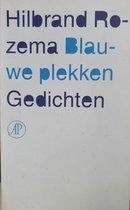 Blauwe Plekken