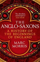 The Anglo-Saxons