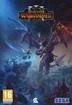 Total War Warhammer 3 - Limited Edition - PC