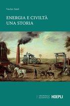 Energia e civiltà