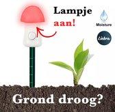 vochtmeter planten - vochtigheidsmeter - vochtmeter - plant vochtmeter - vochtigheidsmeter planten - bodem vocht meter - plant sensor