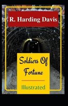 Soldiers of Fortune Illustrated