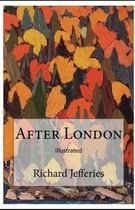 After London illustrated
