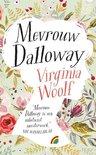 Mevrouw Dalloway