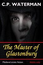 The Master of Glastonbury