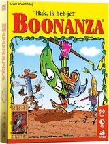 Boonanza - Kaartspel