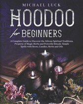 Hoodoo for Beginners