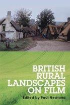 British Rural Landscapes on Film