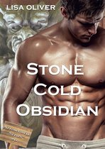 Stone Cold Obsidian