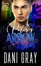 Peter's Arrow