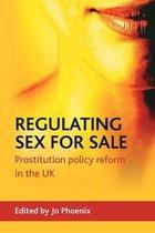 Regulating sex for sale