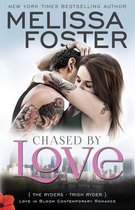 Chased by Love (Love in Bloom