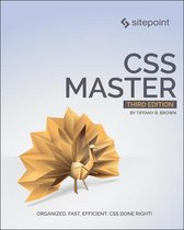 CSS Master 3e