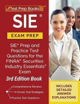 SIE Exam Prep
