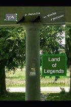 Land of Legends