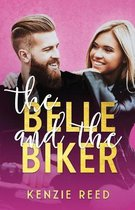 The Belle and The Biker
