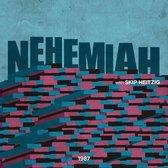 Boek cover 16 Nehemiah - 1987 van Skip Heitzig