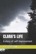 Clara's Life