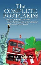The Complete Postcards