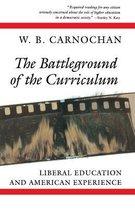 The Battleground of the Curriculum