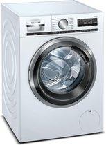Siemens WM14VMH0NL - iQ700 - Wasmachine