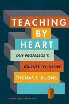 Teaching by Heart