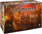 Gloomhaven - 2nd Print - Bordspel
