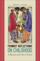 Feminist Reflections on Childhood