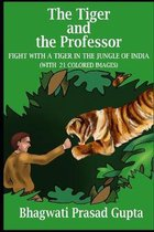 The Tiger and the Professor