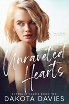 Unraveled Hearts