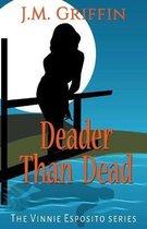 Deader Than Dead