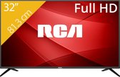 RCA RS32F3 - Full HD TV