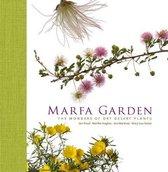 Marfa Garden