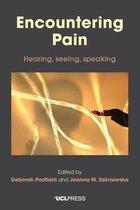 Encountering Pain