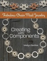 Fabulous Chain Mail Jewelry