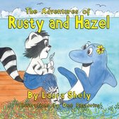 The Adventures of Rusty and Hazel