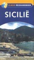 Reishandboek Sicilie
