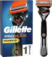 Gillette ProGlide Power Scheersysteem voor Mannen