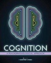 Boek cover Cognition van Geoffrey OShea