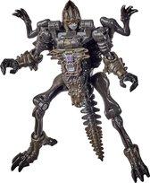 Transformers Generations War for Cybertron Kingdom Core Vertebreak - Speelfiguur