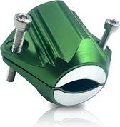 HomeRun™ - Waterfilter - Waterontharder Magneet - Waterontkalker Apollo - verzachter  - Tegen Kalkaanslag -7500 Gauss/0.75 Tesla - Inclusief Gratis Kraanwaterfilter