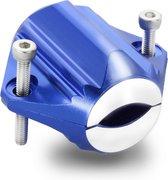 Magnetische Waterontharder  ATV PRO 2 ULTRA - Waterontharder magneet - Waterontharder waterleiding - Anti Kalk - ontkalker